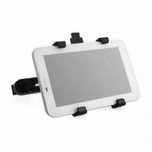 Suport auto universal pentru tableta cu montare pe tetiera