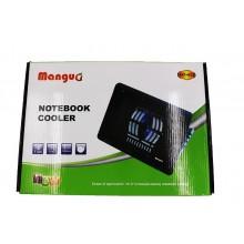 Cooler laptop 14 inch