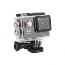 Camera Sport 4K Rezistenta la apa Unghi de 170grade