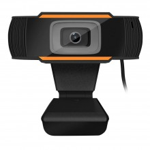 Camera WEB 1080 P FULL HD